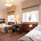 Pokoje Bed&Breakfast Wieniawa